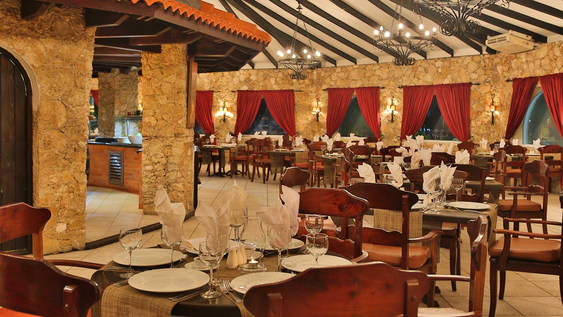 All-Guest-Restaurants_Background